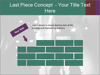 0000083916 PowerPoint Template - Slide 46