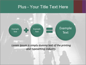 0000083916 PowerPoint Template - Slide 75
