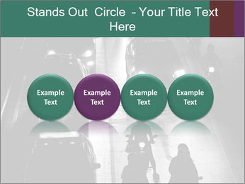 0000083916 PowerPoint Template - Slide 76