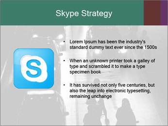 0000083916 PowerPoint Template - Slide 8