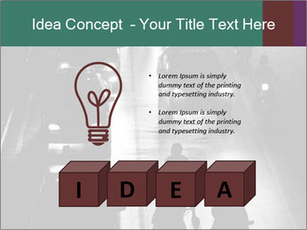 0000083916 PowerPoint Template - Slide 80