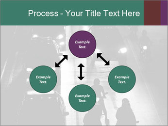 0000083916 PowerPoint Template - Slide 91