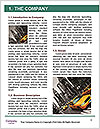 0000083916 Word Templates - Page 3