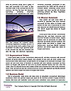 0000083916 Word Templates - Page 4