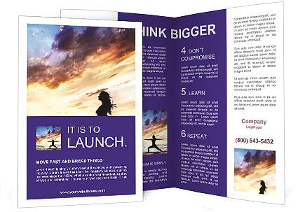 0000083917 Brochure Templates