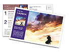 0000083917 Postcard Templates