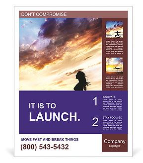 0000083917 Poster Template