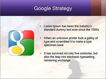 0000083917 PowerPoint Templates - Slide 10