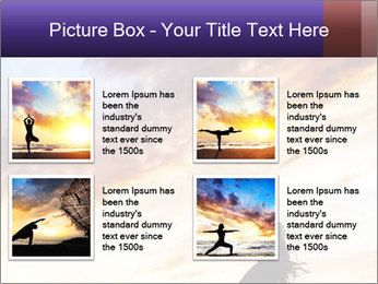 0000083917 PowerPoint Template - Slide 14