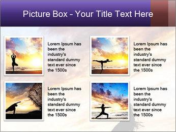 0000083917 PowerPoint Templates - Slide 14