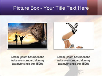 0000083917 PowerPoint Template - Slide 18