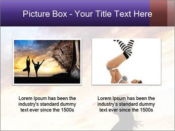 0000083917 PowerPoint Templates - Slide 18