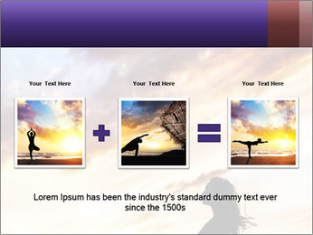 0000083917 PowerPoint Template - Slide 22