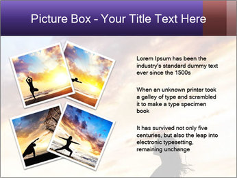 0000083917 PowerPoint Template - Slide 23