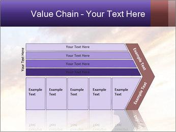 0000083917 PowerPoint Templates - Slide 27