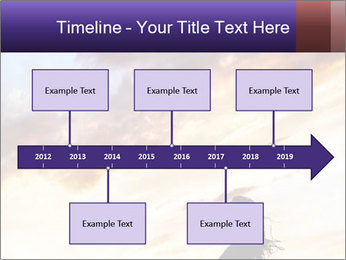 0000083917 PowerPoint Template - Slide 28