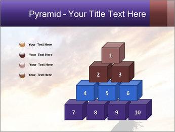 0000083917 PowerPoint Templates - Slide 31