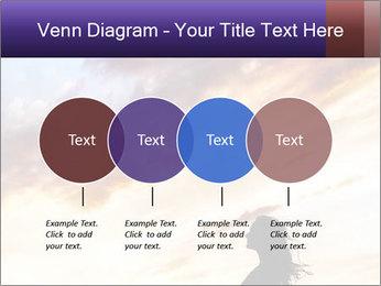 0000083917 PowerPoint Templates - Slide 32