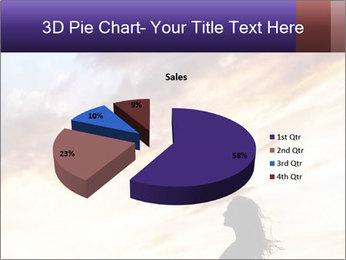 0000083917 PowerPoint Templates - Slide 35
