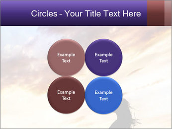 0000083917 PowerPoint Templates - Slide 38