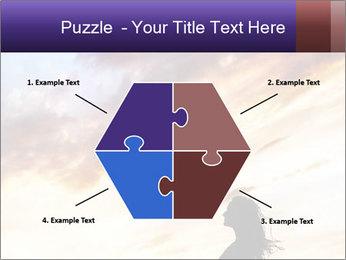 0000083917 PowerPoint Templates - Slide 40