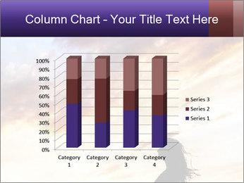 0000083917 PowerPoint Templates - Slide 50