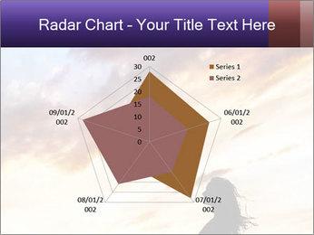 0000083917 PowerPoint Templates - Slide 51