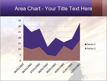 0000083917 PowerPoint Templates - Slide 53