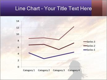 0000083917 PowerPoint Templates - Slide 54