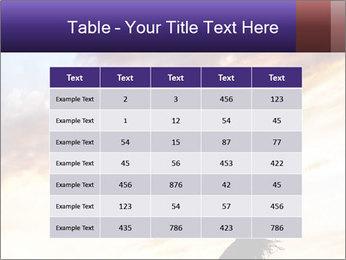 0000083917 PowerPoint Templates - Slide 55