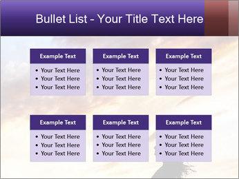 0000083917 PowerPoint Templates - Slide 56