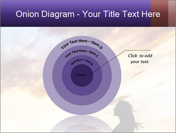 0000083917 PowerPoint Templates - Slide 61