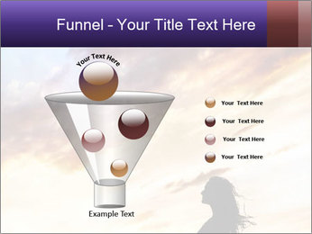 0000083917 PowerPoint Templates - Slide 63