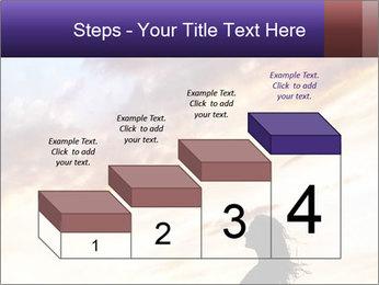 0000083917 PowerPoint Templates - Slide 64