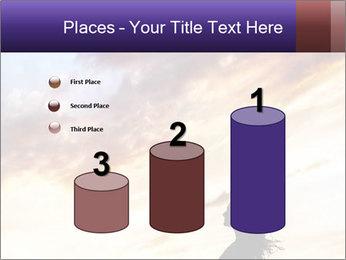 0000083917 PowerPoint Templates - Slide 65