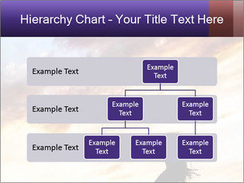 0000083917 PowerPoint Templates - Slide 67