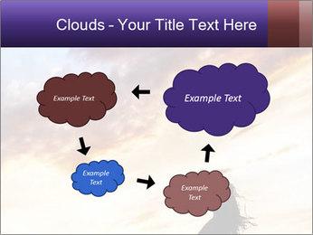 0000083917 PowerPoint Templates - Slide 72