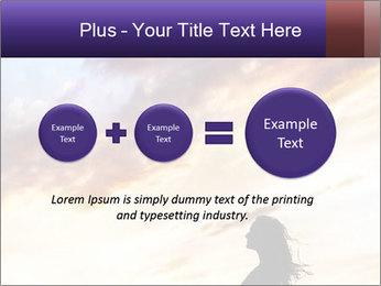 0000083917 PowerPoint Templates - Slide 75