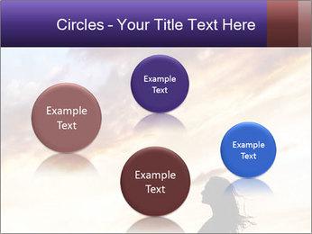 0000083917 PowerPoint Templates - Slide 77