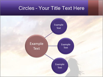 0000083917 PowerPoint Templates - Slide 79