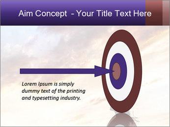 0000083917 PowerPoint Templates - Slide 83