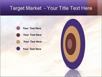 0000083917 PowerPoint Templates - Slide 84