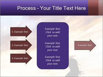 0000083917 PowerPoint Templates - Slide 85
