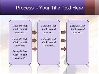 0000083917 PowerPoint Templates - Slide 86