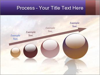 0000083917 PowerPoint Templates - Slide 87
