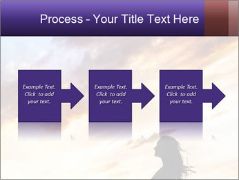 0000083917 PowerPoint Template - Slide 88