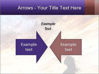 0000083917 PowerPoint Templates - Slide 90