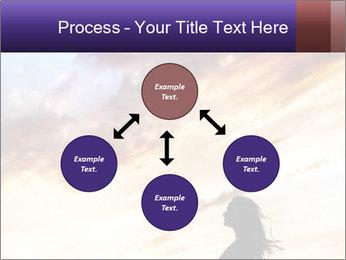 0000083917 PowerPoint Templates - Slide 91
