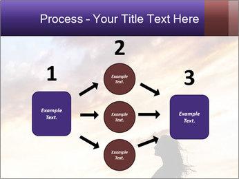 0000083917 PowerPoint Templates - Slide 92