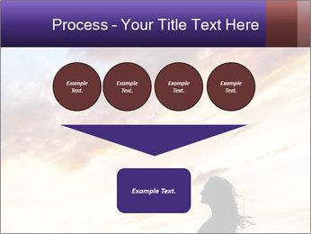 0000083917 PowerPoint Templates - Slide 93